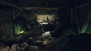 F76 AMS Glassed Cavern 3