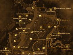 FNVHH Карта МАГАЗИН-СКЛАД.jpg