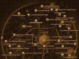 FNVOWB Карта СИГНАЛЬНЫЙ ХОЛМ.jpg