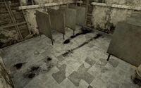 FNV McCar bathroom