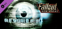 FNV Old World Blues Steam banner.jpg