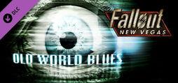 FNV Old World Blues Steam banner.jpg