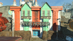 FO4NW Fun House1.png