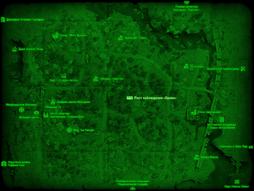 FO4 Пост наблюдения «Браво» (карта мира).png