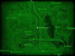 FO4 Таинственные сосны (карта мира).png