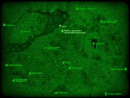 FO4 Тайник с крышками в системе фильтрации воды (карта мира).png