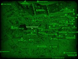 FO4 Треугольник основателя (карта мира).png
