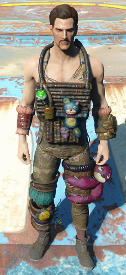 FO4 NW PackArmor.png