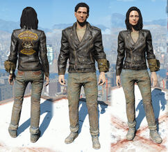 FO4 Zeke's jacket and jeans.jpg