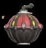 FO76WA Bug grenade.png