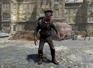 FO76 Feral ghoul officer (1)
