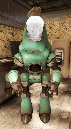 FO76 Jolly baker.png