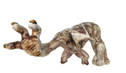 FO76 creature Grafton monster.png