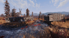 FO76 lost home.png