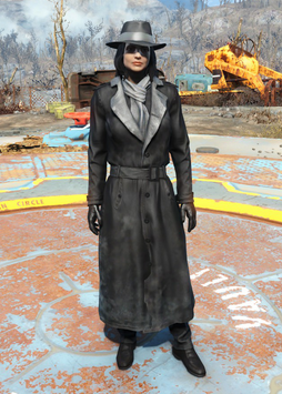 Fo4Silver Shroud Costume.png