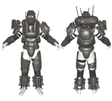 Fo76 armor heavy robot set.png