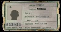 General Atomics ID card.png