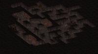 Great wanamingo mine level 2
