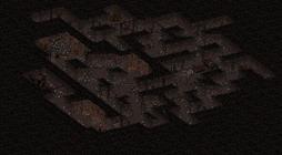 Great wanamingo mine level 2.png
