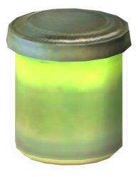 Green jar.png