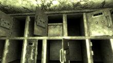 PB of PL safe deposit box 1191