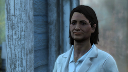 PatriciaMontgomery Fo4.png