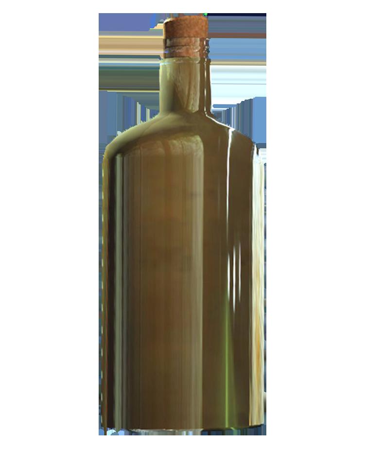 Resilient sludge cocktail