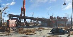 Red Rocket truck stop.jpg