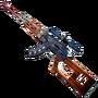 Score s2 skin weaponskin handmadegun armorace l.webp