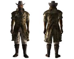Sheriffs duster.png