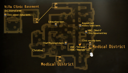 Villa Clinic map.png
