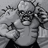 WL Enemy Mutant