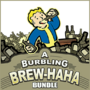 Atx bundle brewhaha.webp