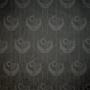 Atx camp wallpaper bos l.webp