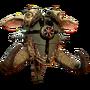 Atx skin weaponmodel assaultronhead sheepsquatch l.webp