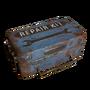 Atx utility repairkit basic l.webp