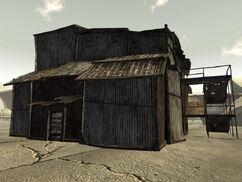 Camp McCarran supply shack.jpg