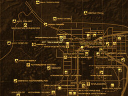 FNV Карта АПАРТАМЕНТЫ КАСА МАДРИД.jpg