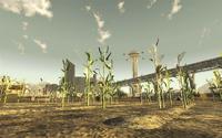 FNV Agriculture 1