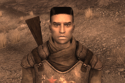 FNV Cooper without hat.png