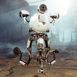 FO4FH Pearl.png