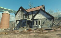 FO4NW Locations 27621 4.jpg