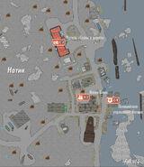 FO4 Натик (карта)