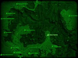 FO4 Ферма Уорвиков (карта мира).png