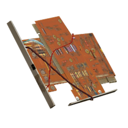 FO4 Circuitry.png