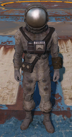 FO4 NW SpacesuitCostume.png