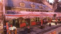 FO76 Grafton Station 8