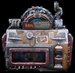 FO76 Legendary exchange machine.png