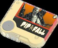 FO76 Pipfall