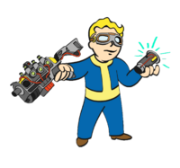 FO76 Science Expert.png